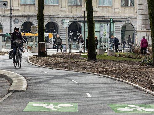 Vu-Galerie-photos-traverse-cyclable2---crdit-Didier-Gourbin_2.jpg