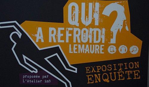 partager-mois-du-polar-Expo-Qui-a-refroidi-Lemaure.jpg